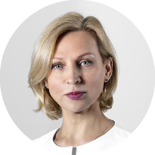 Чвырова Татьяна Николаевна