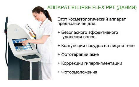 aparat-ellips