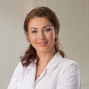 gordievskaya-mariya-sergeevna