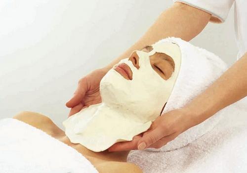 alginatnaja-maska-dlja-lica