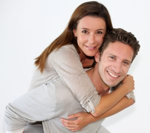 генетический тест половые стероиды